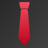 TaxesToGo icon