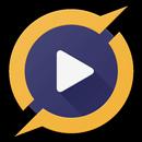 Pulsar Music Player icon