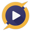 Pulsar Music Player - Mp3 Player, Audio Player APK