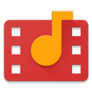Music Video Discovery APK