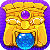 king rush icon