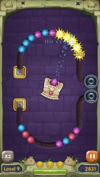 king rush screenshot 3