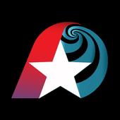 Normas Aduaneras de Cuba icon