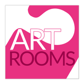 Artrooms icon