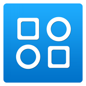 App Manager (Backup & Share) icon