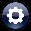 Installer - Install APK APK Android