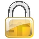 Password Safe Lite APK
