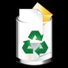 설치 제거 프로그램 (Uninstaller) 아이콘