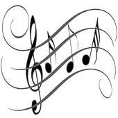 Rhythmdemo icon
