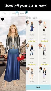 Icon Fashion apk screenshot
