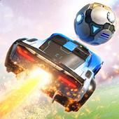 ⚽ Rocketball: Championship Cup icon