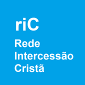 riC Mobile - Intercedido icon