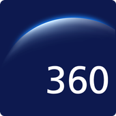 RICOH TAMAGO 360 VR Live icon
