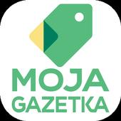 Gazetki Promocyjne Promocje Gazetka Rabaty Okazje icon