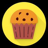 Рецепты Выпечки icon