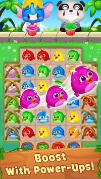 Bird Mania screenshot 8