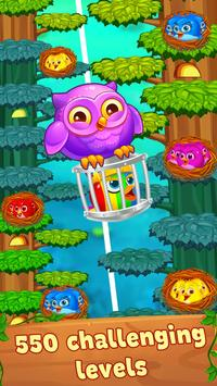 Bird Mania screenshot 9