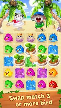 Bird Mania screenshot 1
