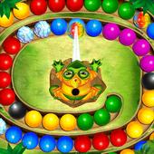 Zumba Legend icon