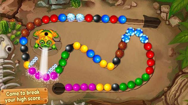 Zumba Legend screenshot 5