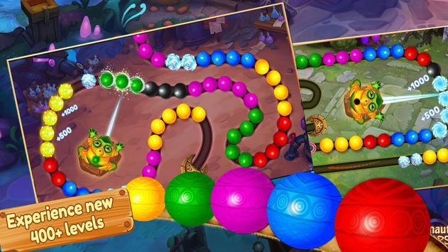Zumba Legend screenshot 9