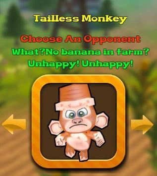 Farmmatch - Match Crops - Match 3 screenshot 1