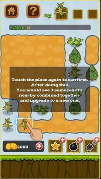 Farmmatch - Match Crops - Match 3 screenshot 4