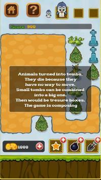 Farmmatch - Match Crops - Match 3 screenshot 5