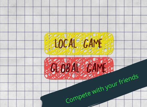 Word Duell apk screenshot