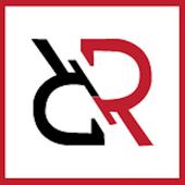 Richy Rich icon