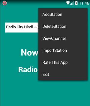FM World screenshot 3
