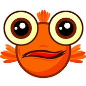 Dodger Fish icon