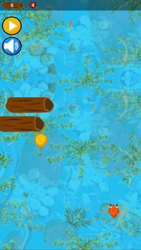 Dodger Fish screenshot 2