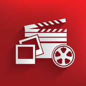 Movies of the Year icon