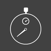ChronoPlus: With Saving Features icon