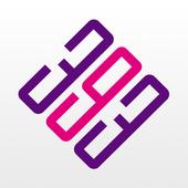 393公民平台 icon