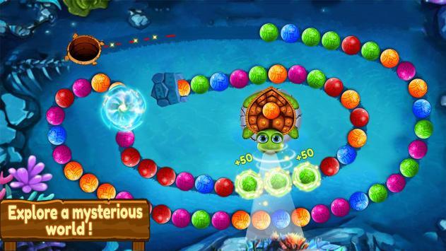 Marble Quest 2019 screenshot 9