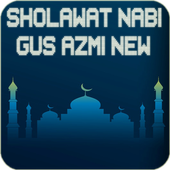 The Best Song of Sholawat Gus Azmi icon