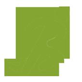 Bringerz icon