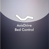 Hettich Control icon