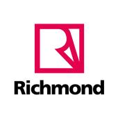 Digital Newsstand - Richmond icon