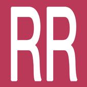 Richmond Register icon