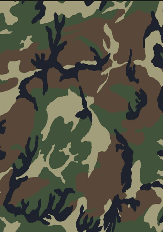 camouflage wallpaper hd full apk download free