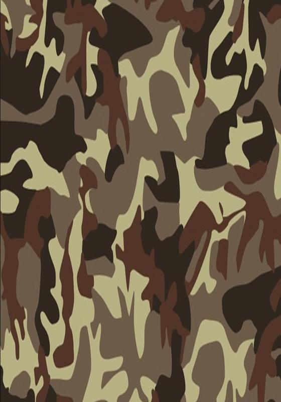 Camouflage Wallpaper Hd Full For Android Apk Download