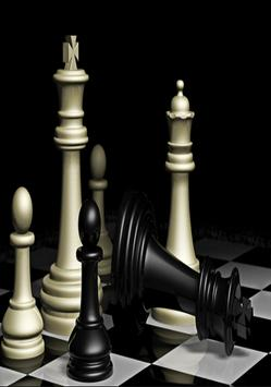 chess wallpaper hd full apk download free personalization app for