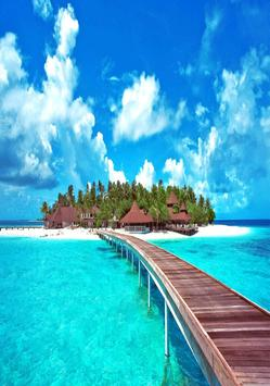 Sea Wallpaper Full Hd For Android Apk Download