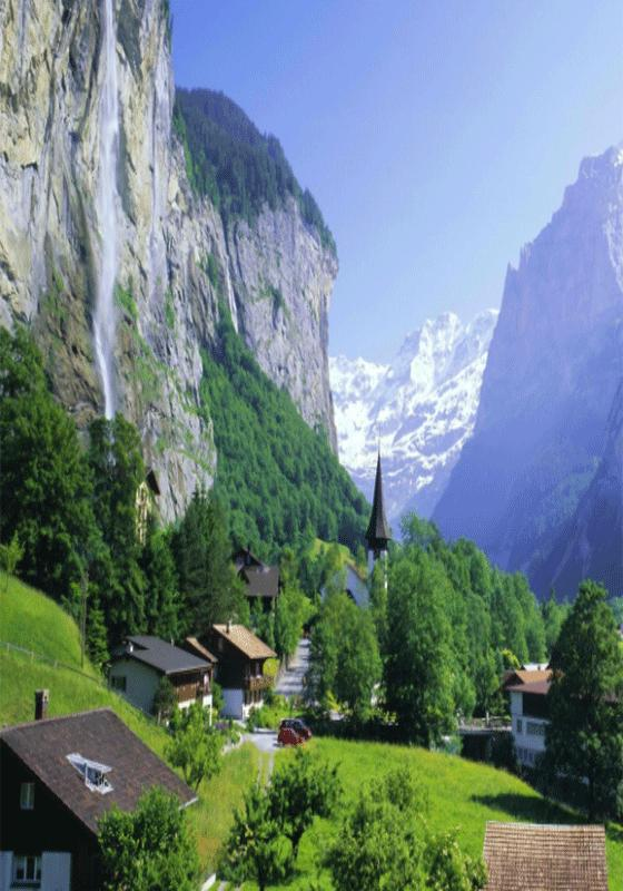 Switzerland wallpaper hd full for android apk download - Switzerland wallpaper full hd ...