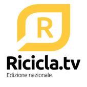 Ricicla.tv icon