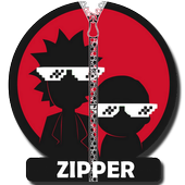 Rick Zipper icon