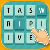 Trivia Swipe icon